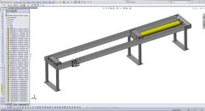 Solidworks Sample 2